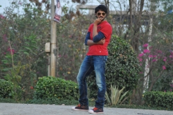 telugu-actor-sudhir-babu-handsome-photo-gallery_592ceef2