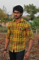 telugu-actor-sudhir-babu-handsome-photo-gallery_5d04fd50