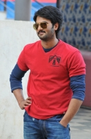 telugu-actor-sudhir-babu-handsome-photo-gallery_8e808bc3