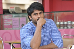 telugu-actor-sudhir-babu-handsome-photo-gallery_967d0923