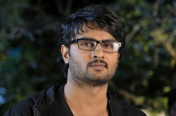 telugu-actor-sudhir-babu-handsome-photo-gallery_99778e9a