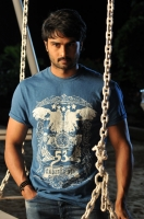 telugu-actor-sudhir-babu-handsome-photo-gallery_e69cefb9