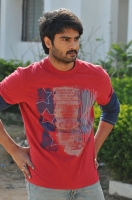 telugu-actor-sudhir-babu-handsome-photo-gallery_ffc23a30