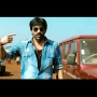 Balupu Movie Theatrical Trailer