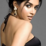 Asin Getting Married to NRI?