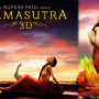 Kamasutra 3D Movie Hot Posters