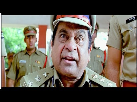 NTR's Baadshah Latest Comedy Trailer