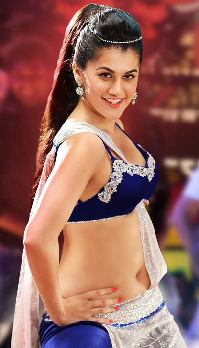 Tapsee-Latest-Hot-Navel-Show-Photos-in-Shadow-Movie_6gdhe5