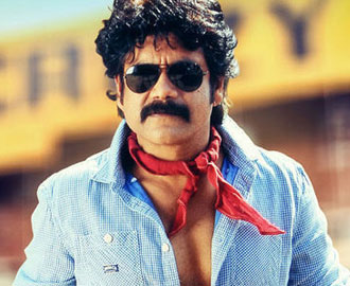 Nagarjuna's Bhai shooting shifted to Old City