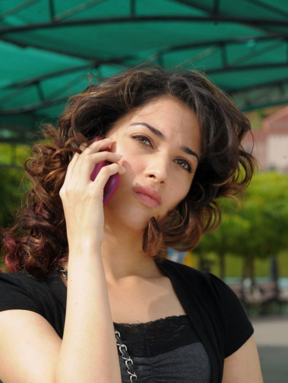 Cute Tamanna Photo Gallery