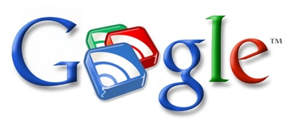 Google Reader shutting down from July 1st