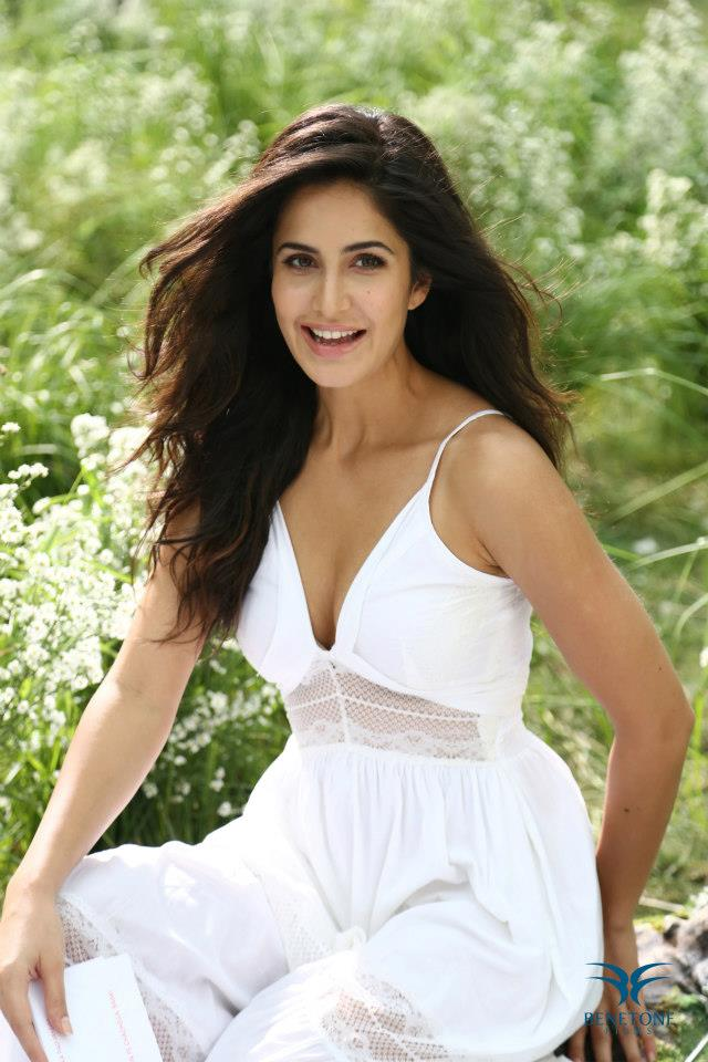 Katrina Kaif latest hot photoshoot pictures