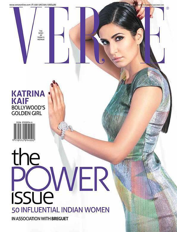katrina-kaif-on-verve-magazine-june-issue-2013_0b8826d3