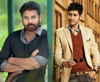http://www.andhraflakes.com/wp-content/uploads/mahesh-babu-pawan-kalyan-teaming-up-for-next-flick--de88ee7a.jpg