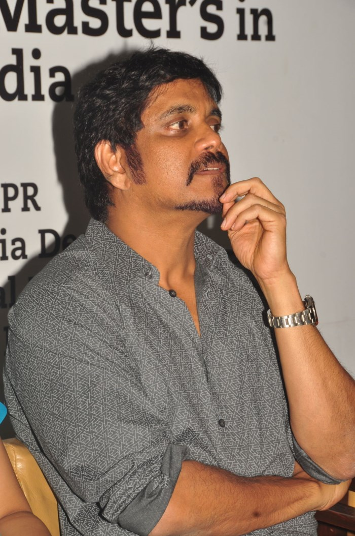 nagarjuna-signs-aisfm-film-school-with-jnafu-photos_01488888